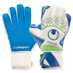 Brankařské rukavice Uhlsport AQUASOFT