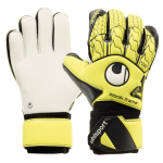 Brankařské rukavice UHLSPORT SUPERSOFT BIONIK