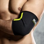 Bandáž lokte Select Elbow support 6600